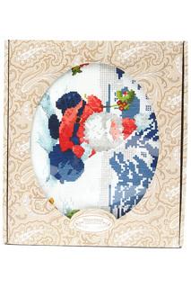 Скатерть уголок 180х140 Трехгорная мануфактура