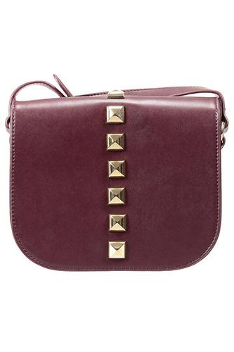 сумка MIA BAG