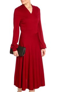Платье трикотажное NATALIA PICARIELLO