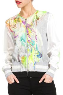Куртка ANATHEA BY PARAKIAN