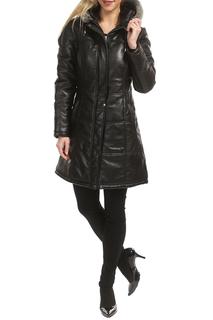 Пальто HElium