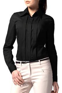 Рубашка Awama