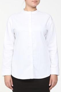 Рубашка ANNA SINITSYNA
