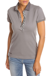 рубашка-поло GAZOIL