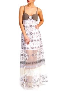 Платье Dori Premiere