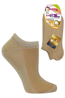 Носки Totall