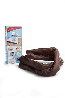 Защита от пыли, сквозняка BRADEX