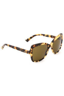 Очки солнцезащитные Dolce&Gabbana