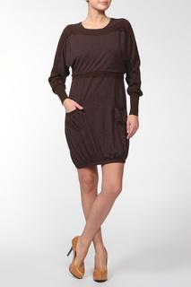 Платье с болеро three clup