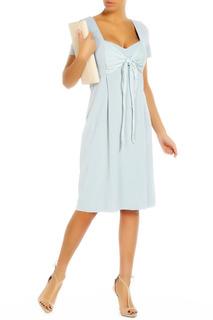 Платье Lil pour lAutre