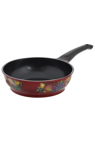 Сковорода Вок 28 см Sun Woo