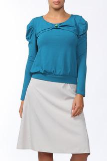 Блуза Valeria Lux