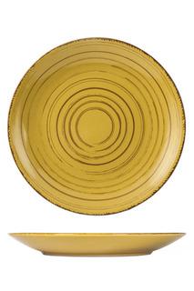 Тарелки десертные 21,5 см 6 шт H&H H&H