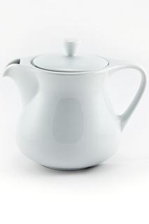 Чайник, 300 мл Royal Porcelain