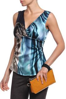 Блуза ElieTahari