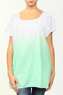 Блузка LAVELINA