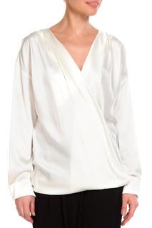 Блуза Balmain