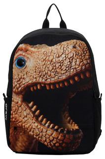"Рюкзак ""Dino with 3D eye"" MOJO PAX"