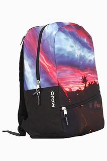 """Рюкзак """"Malibu"""" MOJO PAX"""