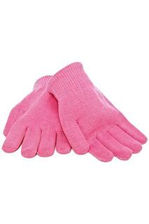 Увлажняющие гелевые перчатки SPA BELLE