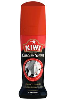 Жидкий крем-блеск KIWI