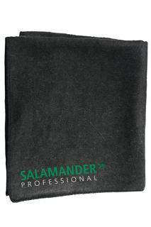 Салфетка для полировки Salamander Professional