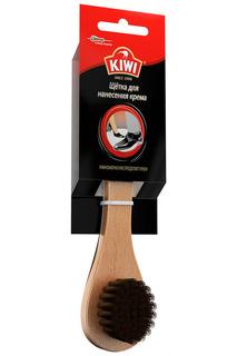 Щетка для нанесения крема KIWI