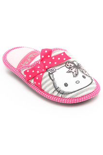 Пантолеты Hello Kitty