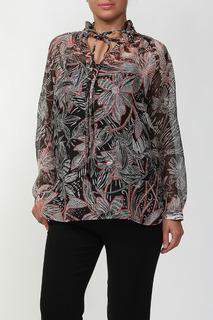 Блуза Armani Collezioni