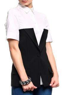 Блуза Jean Paul Gaultier