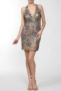 Платье Basix Black Label