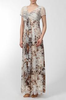 Платье BASTION