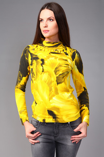 Блуза Blumarine