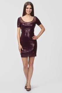 Платье BCBG