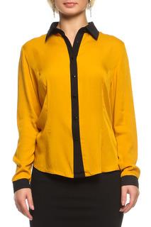 Блузка Milana Style