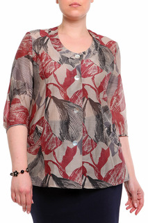 Блузка BERKLINE