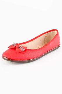 Туфли Moleca