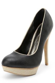 Туфли Dorothy Perkins