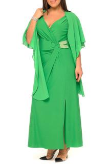 Платье, кардиган Svesta