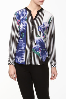 Блуза Grandi