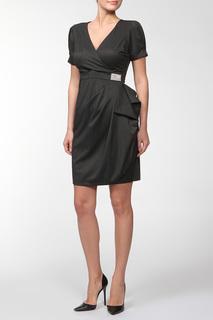 Платье Perletti