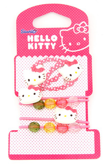 Набор Sweet Summer Hello Kitty