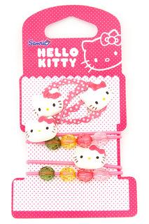 Набор Sweet Summer Hello Kitty