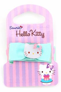 Ободок эластичный Hello Kitty