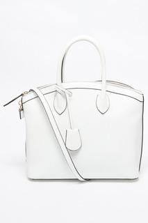 f44fbed35788 Распродажа и аутлет – Женские сумки | Lookbuck | Страница 1672