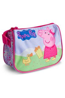 """Сумочка """"Свинка Пеппа"""" Утка Peppa Pig"""