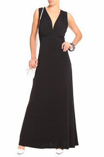 Платье макси-луч Alina Assi