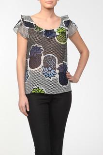 Блуза Moschino Cheap & Chic
