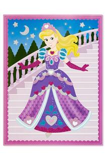 """""""Творчество""""  Принцессы и феи Melissa & Doug"""