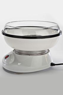 Аппарат для сахарной ваты BRADEX